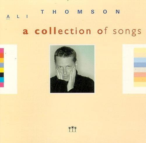 a-collection-of-songs-uk-import