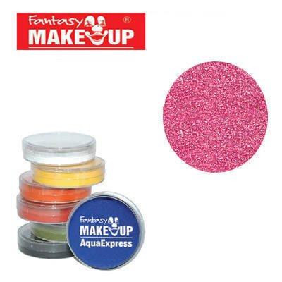 kreul-37023-fantasy-aqua-make-up-express-perlglanz-15-g-rosa
