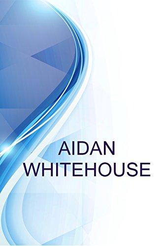 aidan-whitehouse-it-helpdesk-supervisor-at-dominos-pizza-enterprises-limited