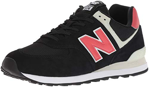 Smp For 574Sneakers MenNeroblackpomelo New Balance bf7gyY6 a09329cafa9