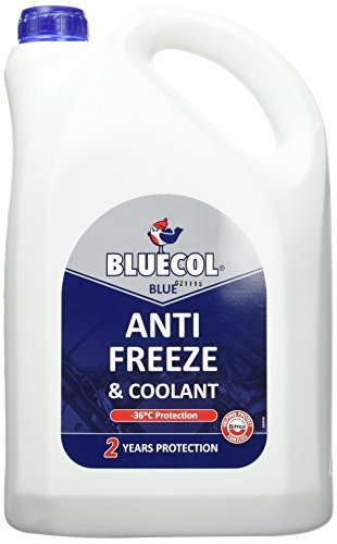 bluecol-2-year-antifreeze-summer-coolant-2-year-protection-5-ltr