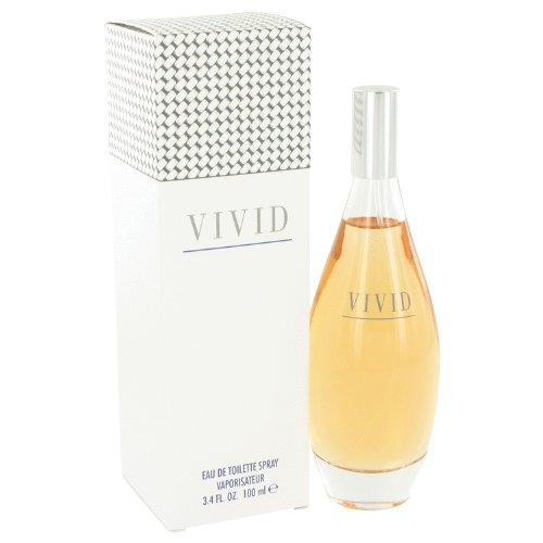 vivid-by-liz-claiborne-eau-de-toilette-spray-100-ml