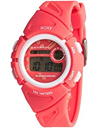 e1c2c1f7f92 Amazon.es  Roxy - Incluir no disponibles  Relojes