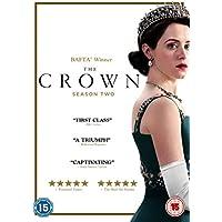 The Crown - Season 2