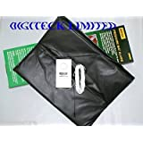 dgt023-hidden Tapis de pression activé Alarme Alerte Carillon/Tapis pour Escalier pour système d'alarme anti-intrusion