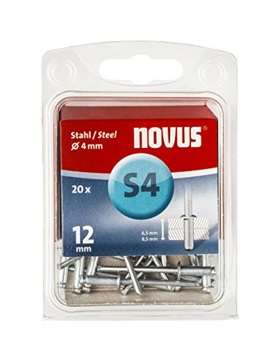 novus-s-4-stahl-blindnieten-mit-12-mm-lange-20-blindnieten-aus-stahl-mit-4-mm-oe-und-65-85-mm-klemml