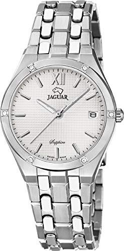 Jaguar Daily Class J697/1 Wristwatch for Women