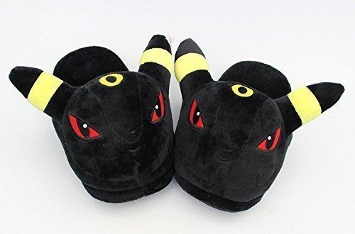Oly-Pokemon-Zapatillas-Umbreon-28cm