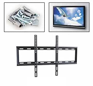 NEW support mural tv VESA 600 x 400 mm pour Sony KDL-37 W5500 kdl-37 W5810 kdl42 W653 kdl42 W654 kdl42 W705 kdl-42 W705b kdl42 W705bbu kdl42 W706 kdl-42 W706b kdl42 W807asu kdl-42 W829b kdl47 W805 kdl-47 W805 a
