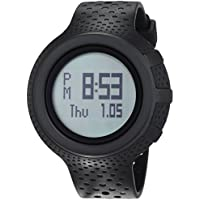 Oregon Scientific RA900 Montre de sport intelligente