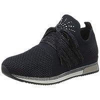 MARCO TOZZI 2-2-23738-35 890, Sneaker dames 39 EU
