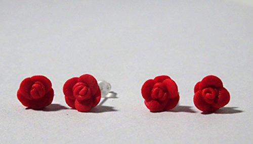 pendientes-rosa-de-sant-jordi