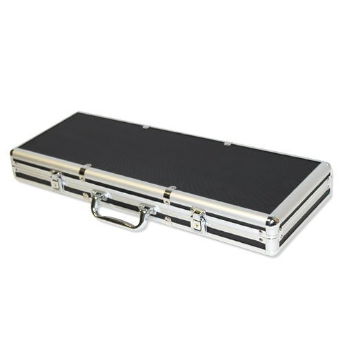 500-ct-black-aluminum-case-with-red-interior