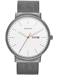 Skagen Herren-Uhren SKW6321