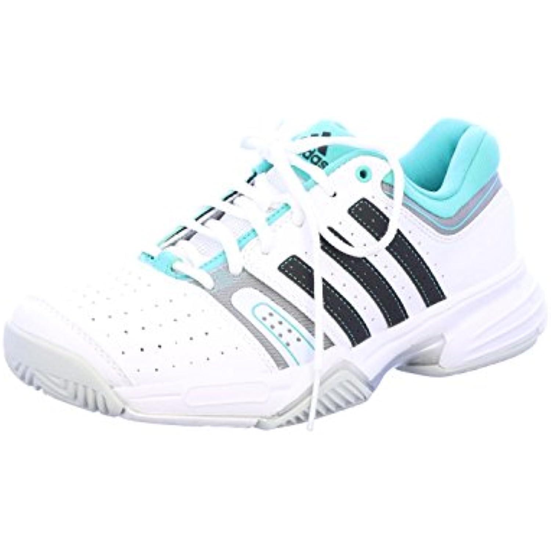 Adidas Femme Match Classic Femme Adidas - B00L76J598 - 07b440