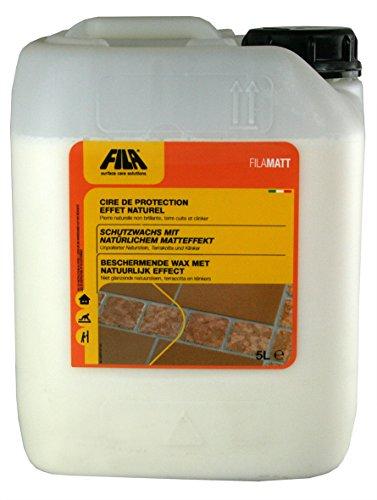fila-matt-cire-a-effet-mat-pour-sols-en-terre-cuite-marbre-marbre-vieilli-5-litres