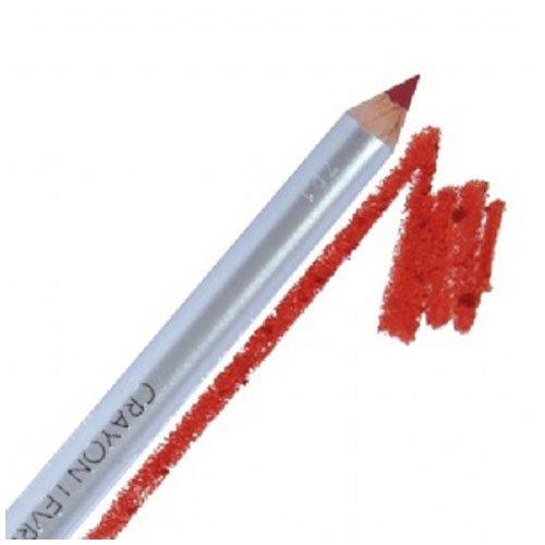 Parisax - Crayon Contour Des Lèvres Rouge