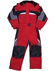 Hiver Opening   peem Combinaison de ski pour enfant la1225146–170