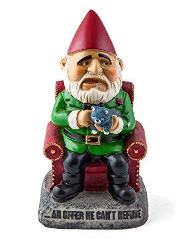 Garden Gnome (Bigmouth INC