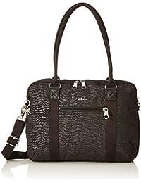 92c3c2817 Amazon.es: Kipling - Maletines y bolsas para portátil: Equipaje