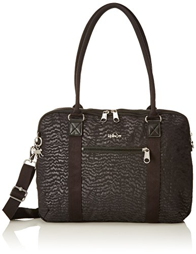 Kipling - NEAT - Laptop Tasche - Soft Geo Bl - (Multicolor)