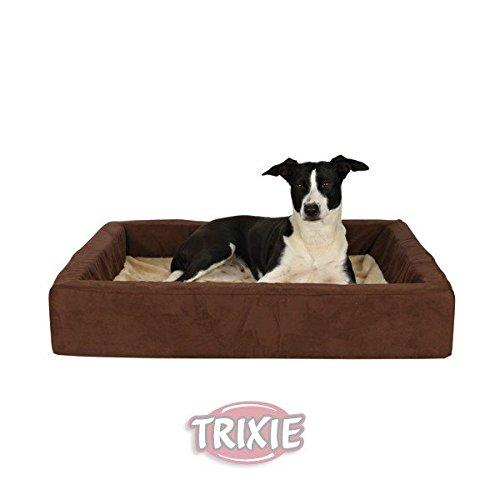 Trixie 37262 Vital Bett Memory, M