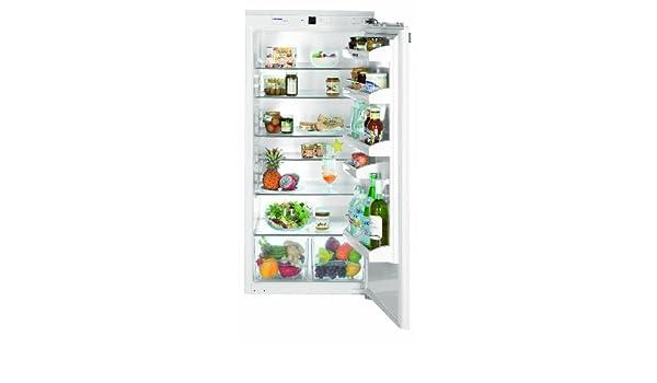 Amica Kühlschrank Uvks 16149 : Liebherr iks2420 21 kühlschrank einbau a 124 cm höhe 131