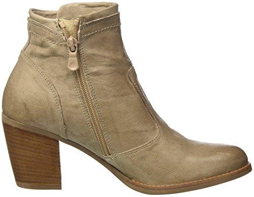 Nero Giardini Damen P717030d Stiefel Beige (439)