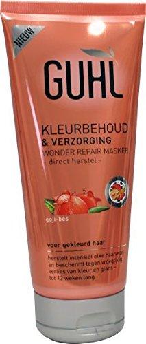guhl-farberware-postura-y-cuidado-miracle-repair-180-ml-hair-mask