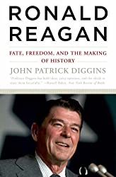 Ronald Reagan: Fate, Freedom and the Making of History