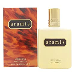 Aramis After Shave 240ml
