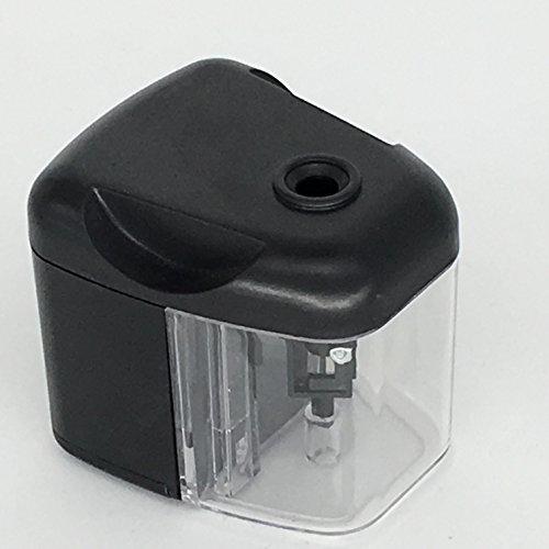 sacapuntas-electrico-recargable-con-tamano-compacto-por-gnenterprises-negro