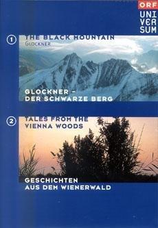 Glockner - Der schwarze Berg / Geschichten aus dem Wienerwald