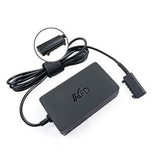 TomTech® Chargeur Adaptateur secteur Sony 10.5V 2.9A Adaptateur Pour Sony SGPAC10V1 Chargeur Xperia Tablet SGPT111FR,SGPT112FR,SGPT114FR SGPAC10V1,ADP-30KH A Adaptateur secteur+5V 1A Port USB 2 en 1