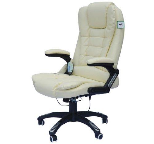 fauteuil bureau relaxation le classement des meilleurs de juin 2018 zabeo. Black Bedroom Furniture Sets. Home Design Ideas