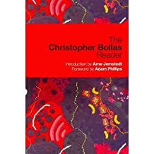[(The Christopher Bollas Reader)] [Author: Christopher Bollas] published on (July, 2011)