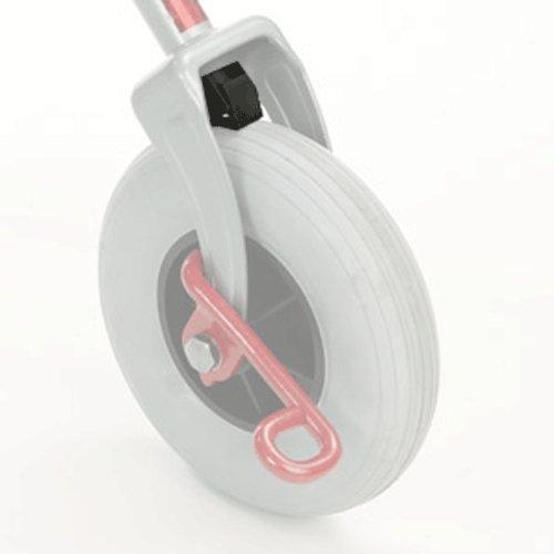 Preisvergleich Produktbild Bremsbacke zum Rollator Standard