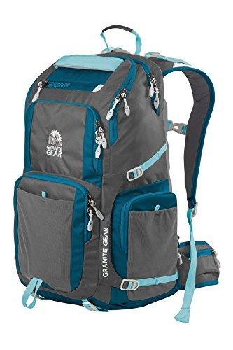 granite-gear-jackfish-backpack-flint-bleumine-stratos-by-granite-gear