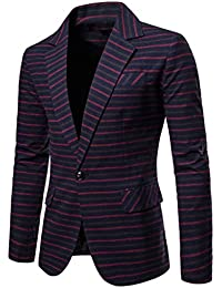 d48f4238e Amazon.in: Suits & Blazers: Clothing & Accessories: Blazers ...