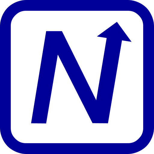 Next - Horaires transilien SNCF