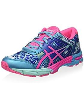 Asics Gel-noosa Tri 11 Gs - Zapatillas de deporte Niños