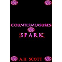 Countermeasures/Spark (English Edition)