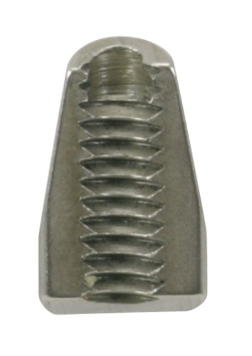 KS Tools 150.9578 Mors pour rivets pour 150.9610 pas cher