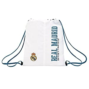 41Iuv3Mx7%2BL. SS300  - Real Madrid - Saco Plano (SAFTA 611754196)
