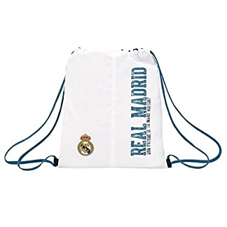 41Iuv3Mx7%2BL. SS324  - Real Madrid- FC Saco Plano (SAFTA 611754196),, ampuacutenico