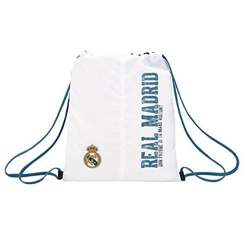 Real Madrid- FC Saco Plano SAFTA 611754196
