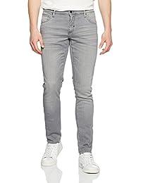 Antony Morato, Jeans Homme