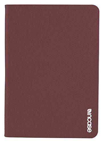 incase-book-jacket-slim-etui-de-protection-pour-ipad-mini-2-et-3-rouge-bordeaux