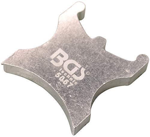 BGS 5067 | Nockenwellen-Arretierwerkzeug | für Ducati (Testastretta)