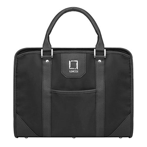 lencca-mitam-mallette-sac-bandouliere-portefeuille-professionnel-pour-33-cm-tablettes-ordinateurs-po